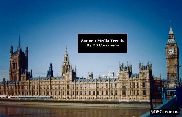 Sonnet: Media Trends